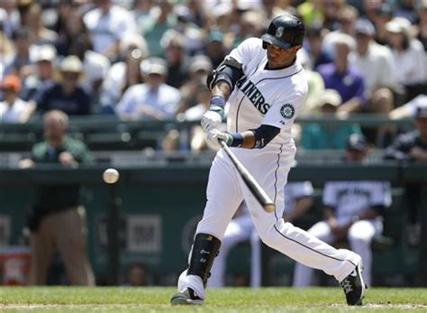 robinson cano swing morning linkage cano seeks a personal best and more