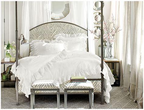 ballard designs careers louisa bedroom furniture collection ballard designs