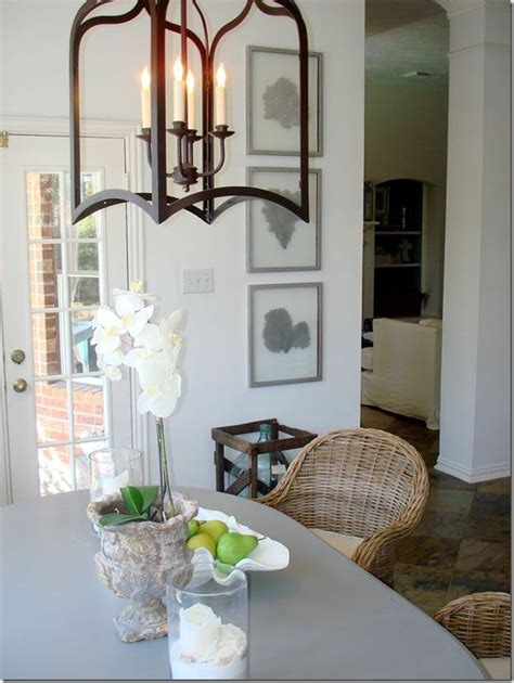 breakfast nook lighting interesting breakfast nook dream home pinterest