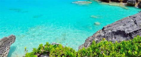 best caribbean island 10 best caribbean island vacation destinations escapehere