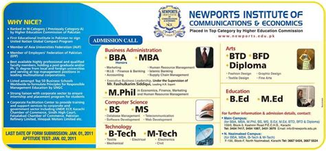 In Abu Dhabi For Mba Freshers by Vacancy In Dubai For Mba Dizijobs