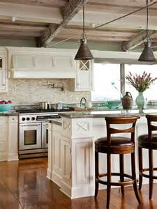 Above Kitchen Island Lighting Island Kitchen Lighting
