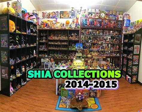 z figure collection z figures collection shia