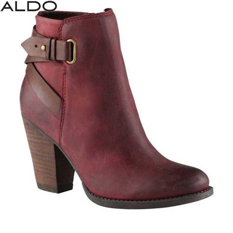 aldo shoes canada boots designs 2014 for 2014