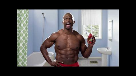 Terry Crews Old Spice Meme - best terry crews old spice commercials youtube