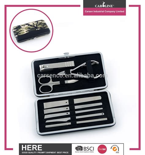 Professional Pedicure by Manicure Pedicure Tools Kit Filecloudhu