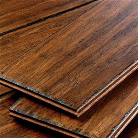 bamboo floors cali bamboo flooring prices