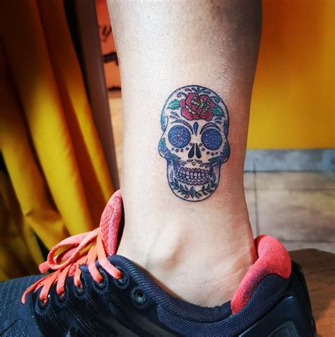 small mexican tattoos 16 best small tattoos tatuajes peque 241 os images on