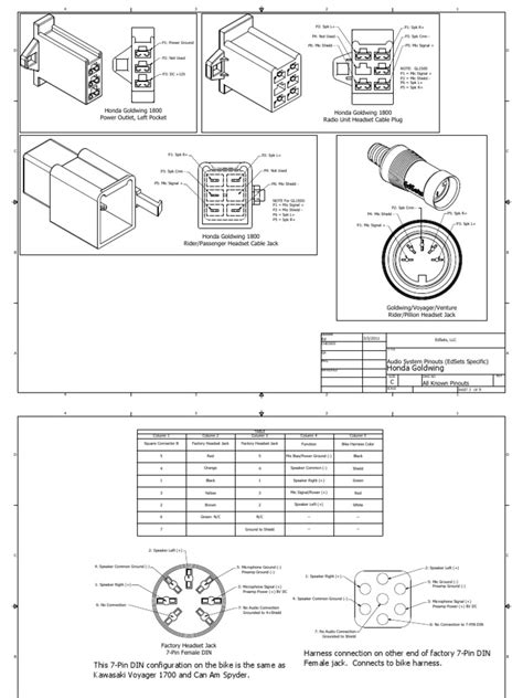 headset wiring diagram 2006 harley davidson 2006 dodge