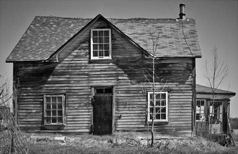 old farm houses 1000 images about old houses on pinterest
