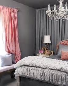 decorating theme bedrooms maries manor glam