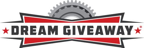 Home Improvement Giveaways 2017 - dream giveaway garage