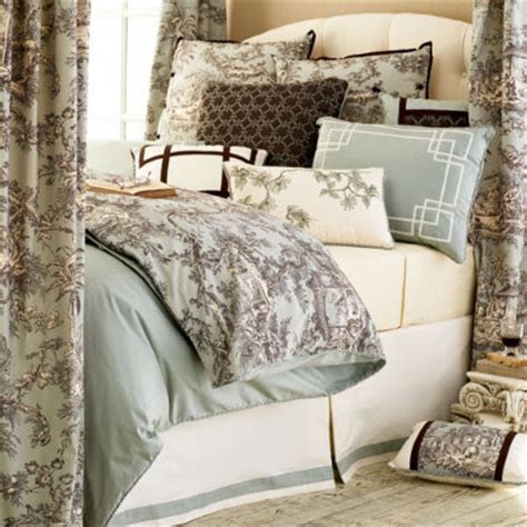 french style bedding primed4design design tip of the week 12 13 10 love