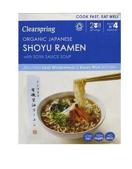 alimentazione giapponese macrobiotica ed alimentazione giapponese alimenti e