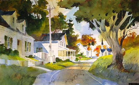 tony couch paintings tony couch watercolorpainting com
