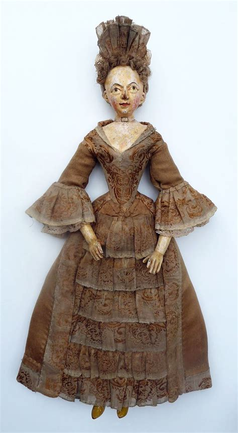 fashion doll 17th century 776 best images about 1680 1700 on baroque