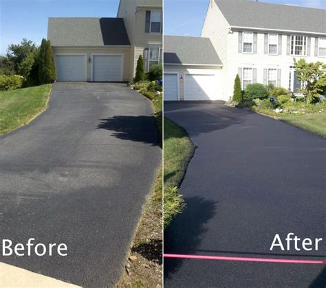 parking lot light repair near me sure seal pavement maintenance providing polytar asphalt