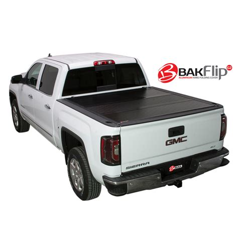 dodge ram bed cover bak bakflip g2 hard folding tonneau cover for 02 16 dodge