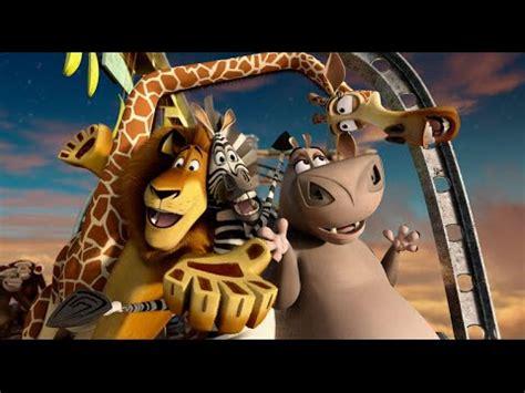 film cartoon seru 2015 download disney movies length 2015 kids movies for