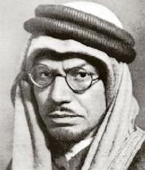 biography muhammad asad muhammad asad biography muhammad asad s famous quotes