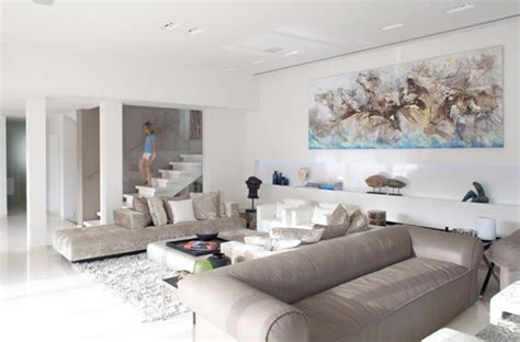 wohnzimmer 50 qm contemporary home with an unconventional layout sea shell