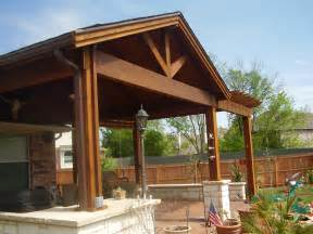 Patio Overhang Designs by 1000 Images About Patio Roofs On Pinterest Patio Roof