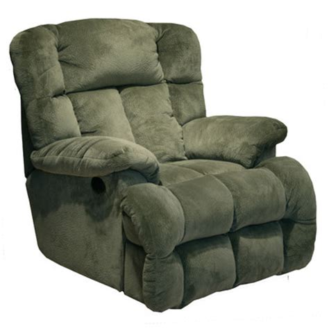 low cost recliners buy low price catnapper general top grain leather chaise