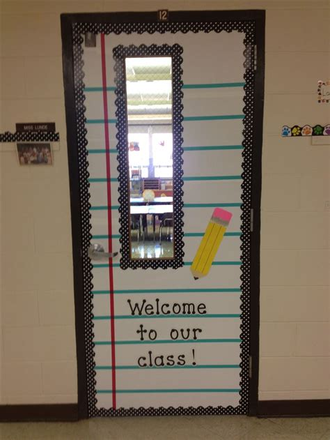 classroom door 1161 best images about bulletin board ideas on