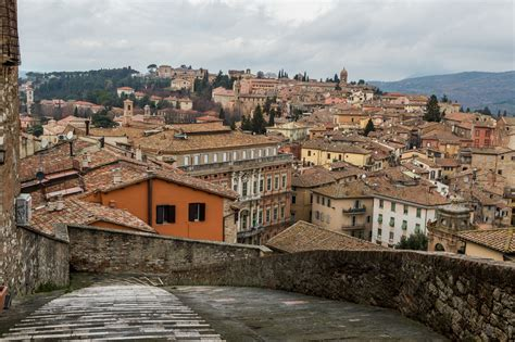 perugia porta sole do you italy perugia is waiting for you travel