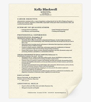 Resume Genius Charges 1000 Ideas About Make A Resume On Resume Writing Format Resume And Resume Tips