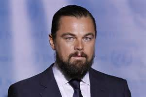 leonardo dicaprio full biography leonardo dicaprio to play serial killer hh holmes in