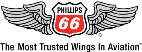 Phillips 66 Gift Card - line service