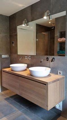 freistehende badezimmer lagerung freistehende wanne auf dem boden badezimmer bathroom