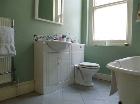 small bathroom colors ideas best color for a small bathroom cool best color for small