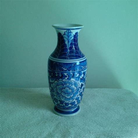Corner Vases by Vases For Sale Garage Sales Exchange Corner Renotalk