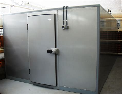 camaras frigorificas para flores camaras frigorificas modulares especialistas en equipamiento