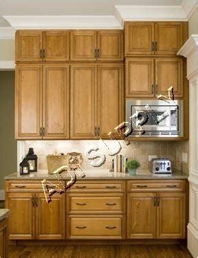 easy kitchen cabinets all wood rta kitchen cabinets direct granger54 baha maple rta kitchen cabinets all wood no pb
