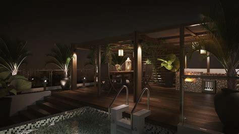 home lighting design malaysia 100 home lighting design malaysia impressive condo