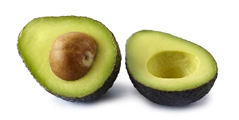 fruit or vegetable is guacamole a fruit or vegetable
