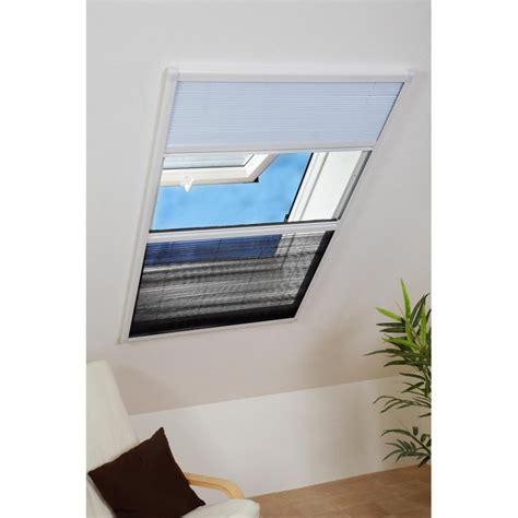 Fenster Sichtschutz Aldi by Plissee Aldi Einfach Plisse Rollo Plissee Ohne Bohren