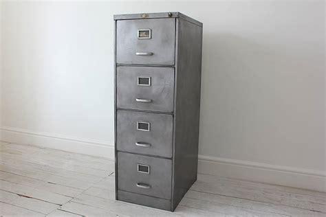 Retro Filing Cabinet Retro File Cabinets Creativity Yvotube
