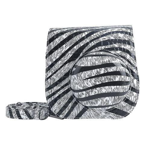 zebra pattern on camera 10 best amy zebra camera images on pinterest vintage