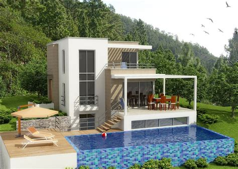 turkish homes design home design and style