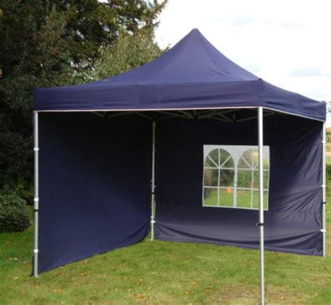 Gazebo Replacement Cover by Gazebo Covers Buy Replacement Gazebo Canopies And Spares Uk