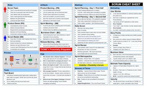 javascript options pattern complexitymaze 187 agile