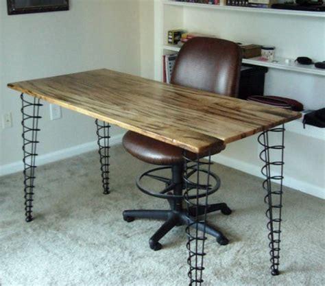 Office Desk Legs 27 Lastest Office Furniture Table Legs Yvotube