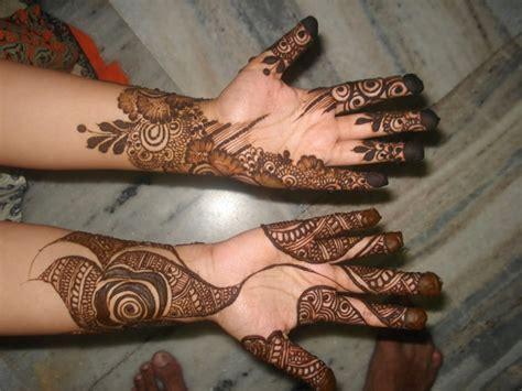 mehndi design gulf henna 25 beautiful rajasthani mehndi designs sheideas
