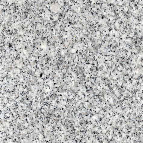 granite colors granite colors for monuments headstones pacific coast