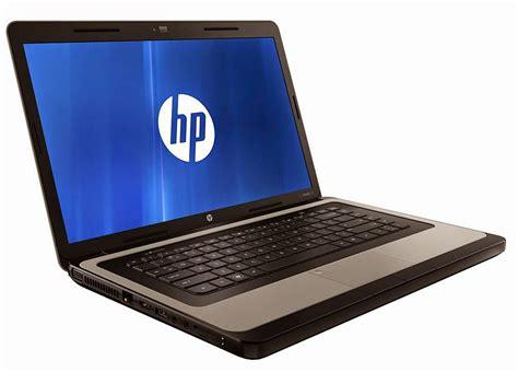 Harga Laptop Merk Hp Pavilion G6 bagaimana cara memperbaiki laptop hp yang tidak mau nyala
