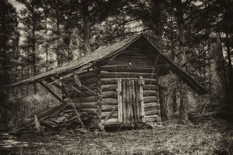 west alabama       place   personal narrative shows alabama pioneers